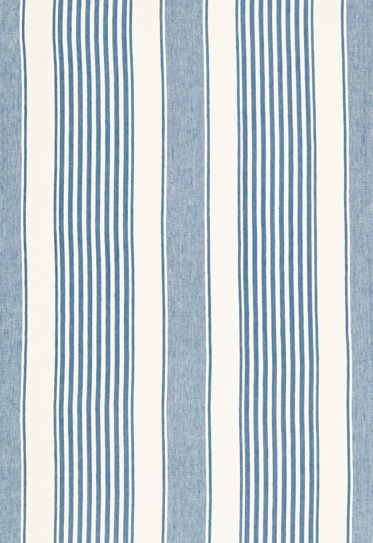 schumacher tybee fabric - Google Search