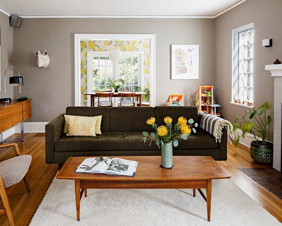 136 Best Family Room Images On Pinterest