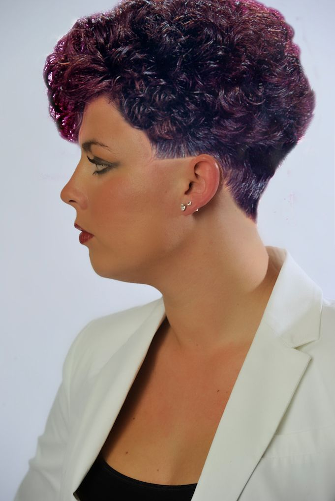 best hair styles in the world 43 best images about pelafo on taper fade 5562