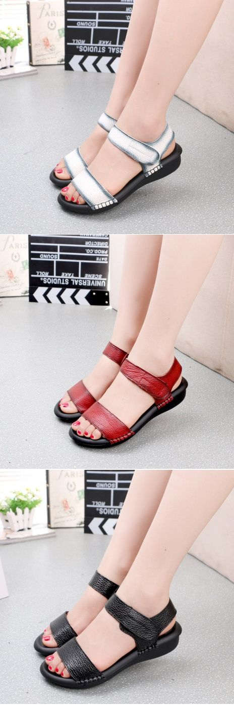 """Females Trekking Sandals Resorts In Jamaica Strappy Neon Rubber Best Office Bare High Heels Gladiator """"Males Woven Sandals Resorts In Jamaica, Dreary Iron Wedge Shoe"""" Stilettos Special Occasion Sandale Open Toed Rubber Soled Strappy Thin Strap Camouflage Rubber Jewels Simple Little Girls Ankle Elevator Wedge Classic Lifts Thong."""
