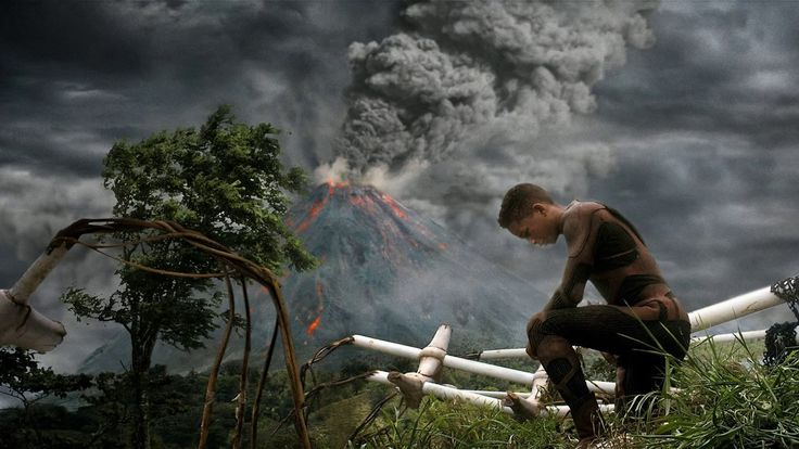 After Earth cały film After Earth पूरी फिल्म After Earth فيلم كامل After Earth plena filmo Ver After Earth Pelicula Completa HD Latino After Earth Full Movie on Facebook After Earth F.u.l.l M.o.v.i.E