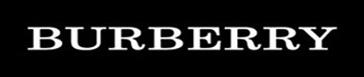 Modèle : Burberry85      96 Unités en stock