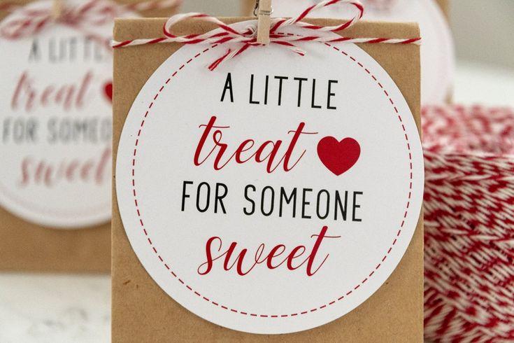 Dsc 1331 Jpg Valentines Printables Free Teacher