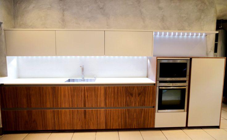 59 best images about d nde comprar neff on pinterest for Muebles de cocina en oviedo