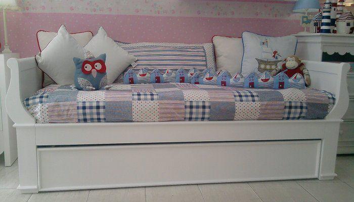 M s de 1000 ideas sobre sof cama nido en pinterest sof for Precio de cama nido