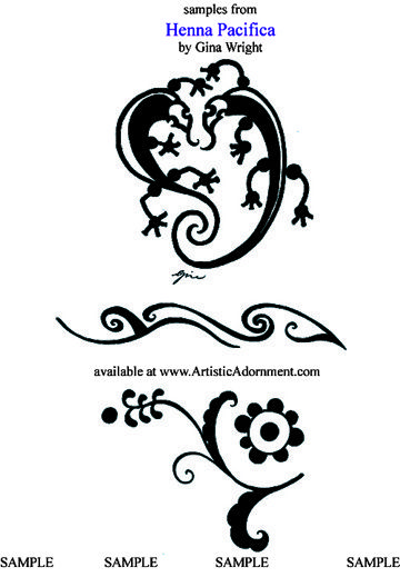 308 best images about henna designs on pinterest. Black Bedroom Furniture Sets. Home Design Ideas