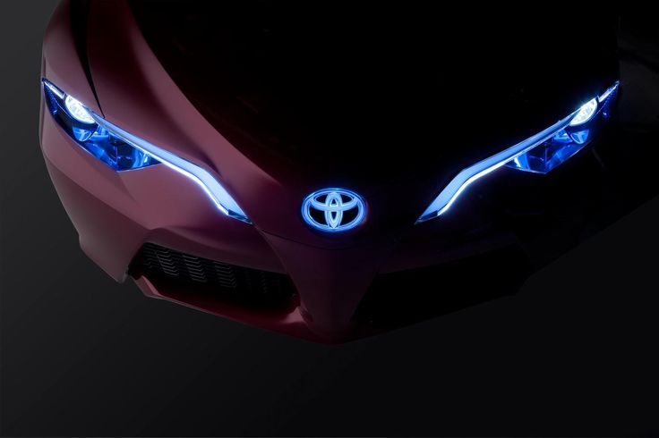 2015 Prius Outfitted With Wireless Charging Technology