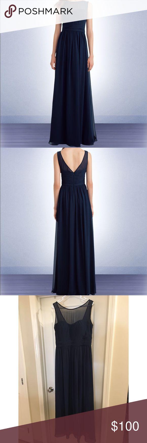 best bridesmaid dress ideas images on pinterest bill levkoff