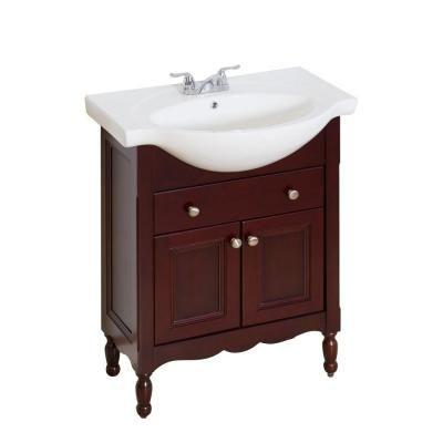 100 best Small White Bathroom Vanity, etc IDEAS images on
