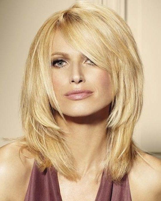 Les 482 meilleures images du tableau coiffures d grad es sur pinterest coiffures d grad es - Coiffures courtes degradees ...