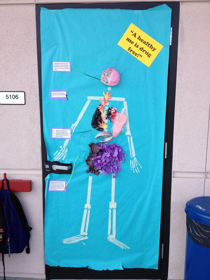 Ideas Of Classroom Decoration ~ Best door contests images on pinterest doors
