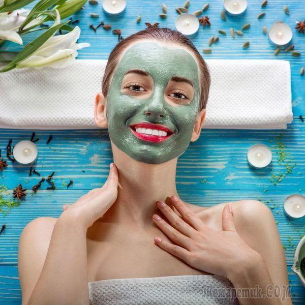 В борьбе за красоту хороши все средства, особенно натуральные. Попробуйте домашние маски из глины — они подходят любому типу кожи и возвращают лицу свежесть и молодость всего за 10 минут! Говорят, что...