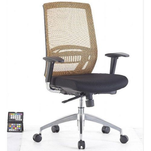 1000 Ideas About Best Ergonomic Office Chair On Pinterest