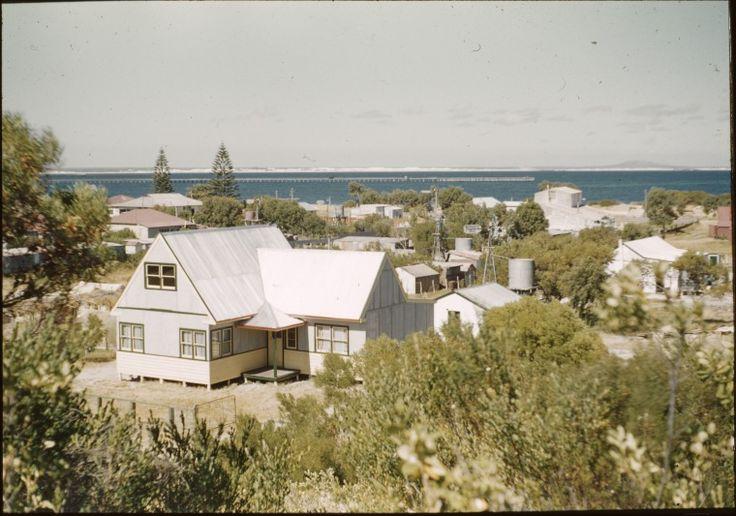 145104PD: Mt Margaret Mission Holiday Home, Esperance, 1947 http://encore.slwa.wa.gov.au/iii/encore/record/C__Rb4085224?lang=eng