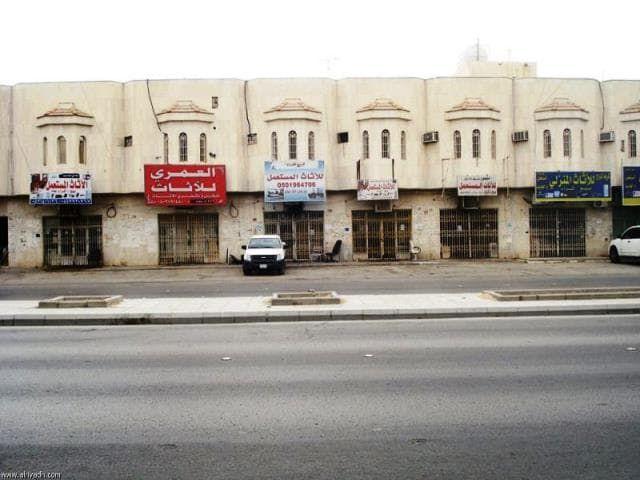 بالصور لغز اشباح مدينة الغردقة بقلم أشرف سركيس Places To Visit Places Visiting