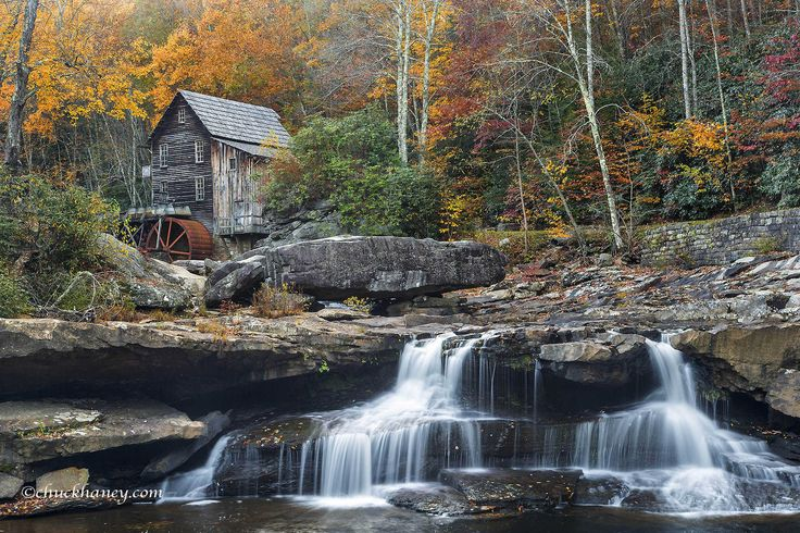 Babcock Grist Mill | America the Beautiful portfolios.chuckhaney.com1800 × 1200Search by image The historic grist mill on Glade Creek at Babcock State Park, West Virginia, USA 1014_1babcock_grist_mill_005.jpg (1800×1200)