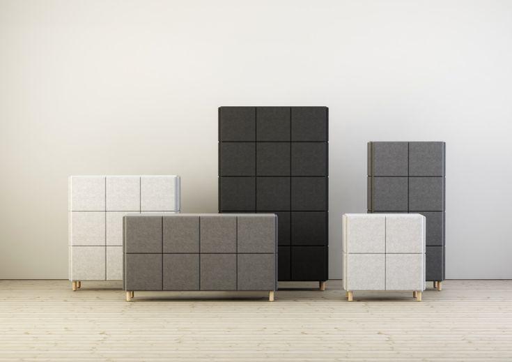 valchromat furniture - Sök på Google