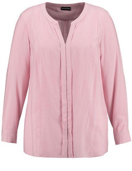Zeer eenvoudig en daardoor zeer stijlvol! De vloeiende blouse is er in een elegante stijl met vrouwelijkedetails, lange mouwen met manchet en vrouweli... Bekijk op http://www.grotematenwebshop.nl/product/vrouwelijke-tuniek-blouse/