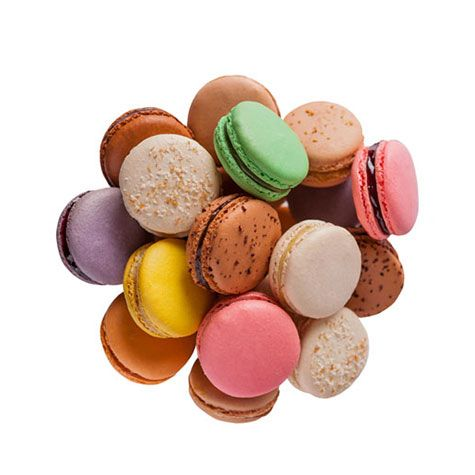 The 25 best order macarons online ideas on pinterest french pour amazing range of cakes and french macarons are handmade natural and highly fashionable order online for collection or london deliveryp urmus Image collections
