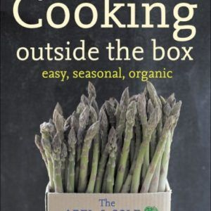 Cooking-Outside-the-Box-Easy-Seasonal-Organic-The-Abel-and-Cole-Cookbook-0
