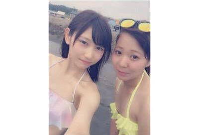 デビュー前のメンバー志田愛佳(しだ・まなか)が色気が15歳と思えない!まとめ画像です。        ▼FACEBOOK…