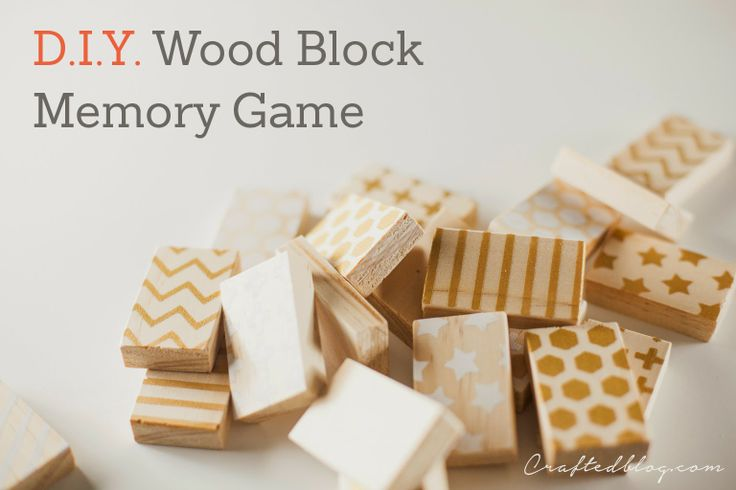 113 Best Wooden Game Plans Images On Pinterest