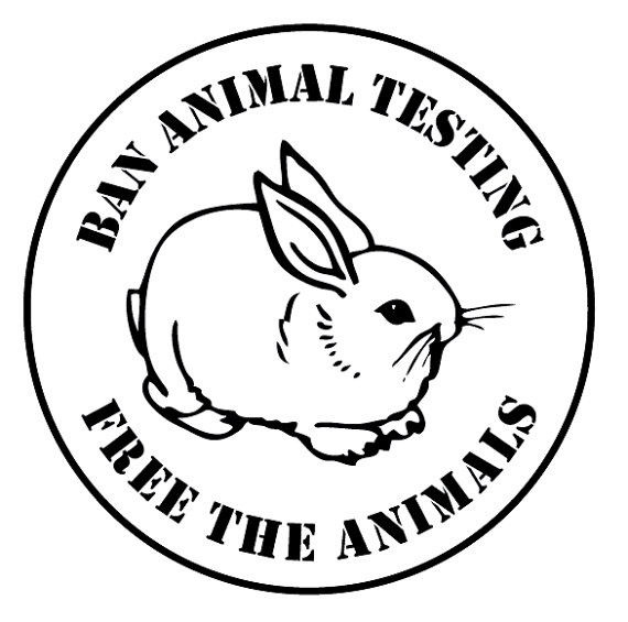 20 best images about Stop Animal Testing on Pinterest | Medical ...