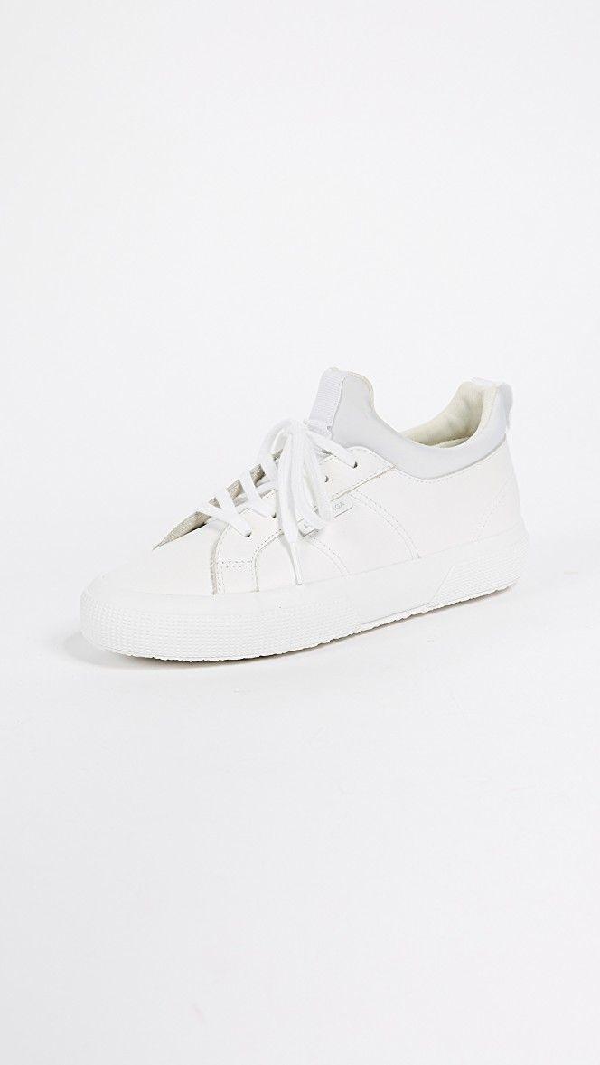 Superga 2880 Sport Sneakers   Sport