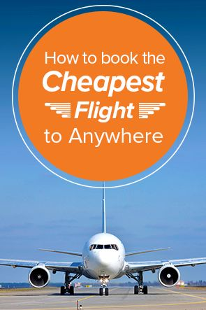 Now E-book Flights To Wherever Simply