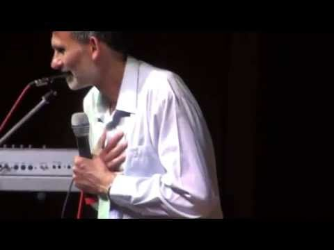 Pál Feri - Körcsarnok - YouTube