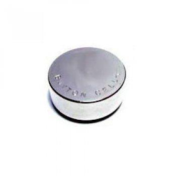 Renata 393 Mercury Free 1.55 Volt Watch Battery Replaces SR754W