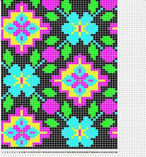 original.png (480×515)