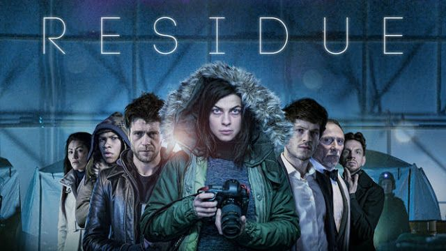 Nonton Online Residue (2015) Subtitel Indonesia « BenFile.com – Download Anime, Film Terbaru Subtitle Indonesia Gratis