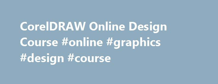 CorelDRAW Online Design Course #online #graphics #design #course http://sierra-leone.nef2.com/coreldraw-online-design-course-online-graphics-design-course/  # CorelDRAW Online Design Course Set up regularly scheduled deliveries of the Plus Products you use most. Your account will only be charged when your order ships. It s like having someone do your shopping for you! Easy to Start 1: Choose from over 300 eligible Plus Products . 2: Select your delivery frequency and create your…