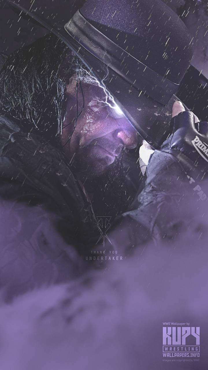 Tribute Undertaker Undertaker Wwe Undertaker Wwe Wallpapers