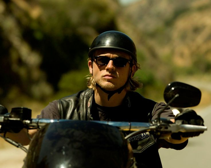 Hd Charlie Hunnam Wallpapers: Charlie Hunnam Wallpaper For Computer
