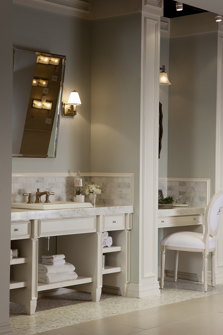 bathroom cabinets dallas hinkley lighting showroom dallas bathroom lighting 10358