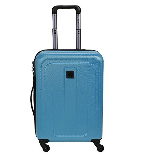 valise cabine 4 roues delsey