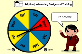 Teaching Learners with Multiple Special Needs: Switch Adaptable Online Spinner, Calculator and More! from @Kate Ahern
