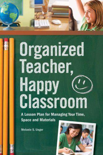 Organization tips.Organic Teachers, Teaching Ideas, Lessons Plans, Teachers Notebooks, Happy Classroom, Teachers Stuff, Lesson Plans, Classroom Ideas, Classroom Organic