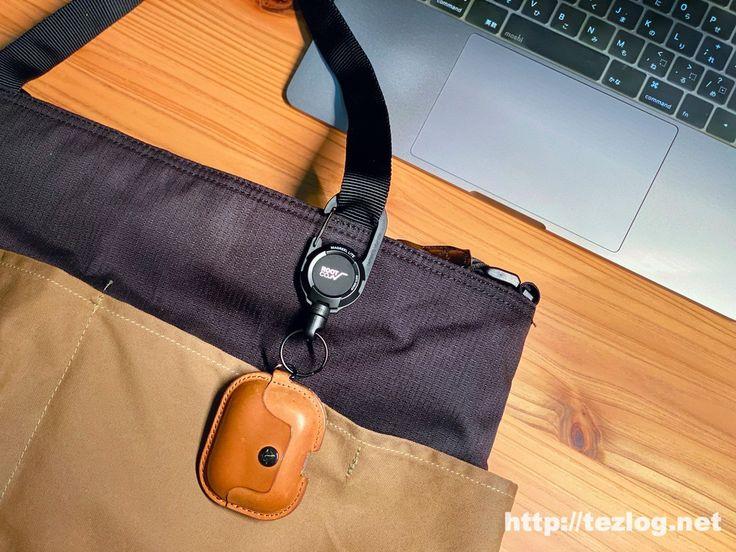 ボード Apple製品と周辺機器類 のピン