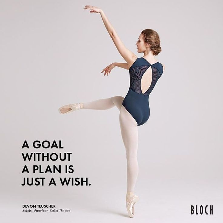 dance goals Ive decided to move off my regular posts and now do a post about goals what are your goals in ballet and have you reached any i thought that this post can be used for encourgement and tips to help others reach their goals also for late beginers like me who are waiting for their first dance class .