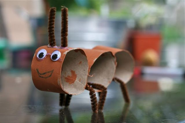 Journey To Josie - Insect Unit - Kindergarten - Ants, Bees, Ladybugs