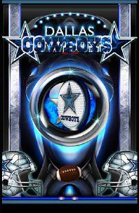 3D Dallas Cowboys Wallpaper - WallpaperSafari
