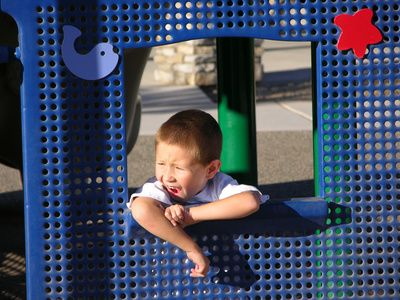 What Are the Benefits of Installing Children's Playground Equipment? All the benefits of why you should install an indoor playground today!!! don't let this crazy weather keep you from keeping your kids healthy!