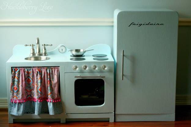 10 best ANTIQUE STOVE-SPARK images on Pinterest   Antique stove ...