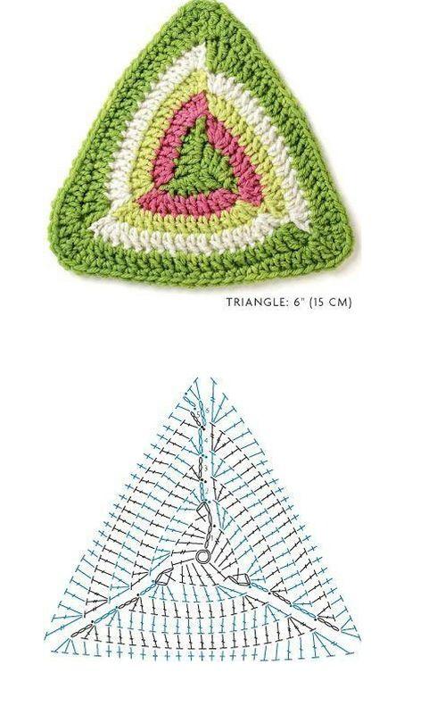 crochet sandal diagram 169 best    crochet    rectangle images on pinterest    crochet     169 best    crochet    rectangle images on pinterest    crochet