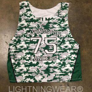 lacrosse uniforms new jersey