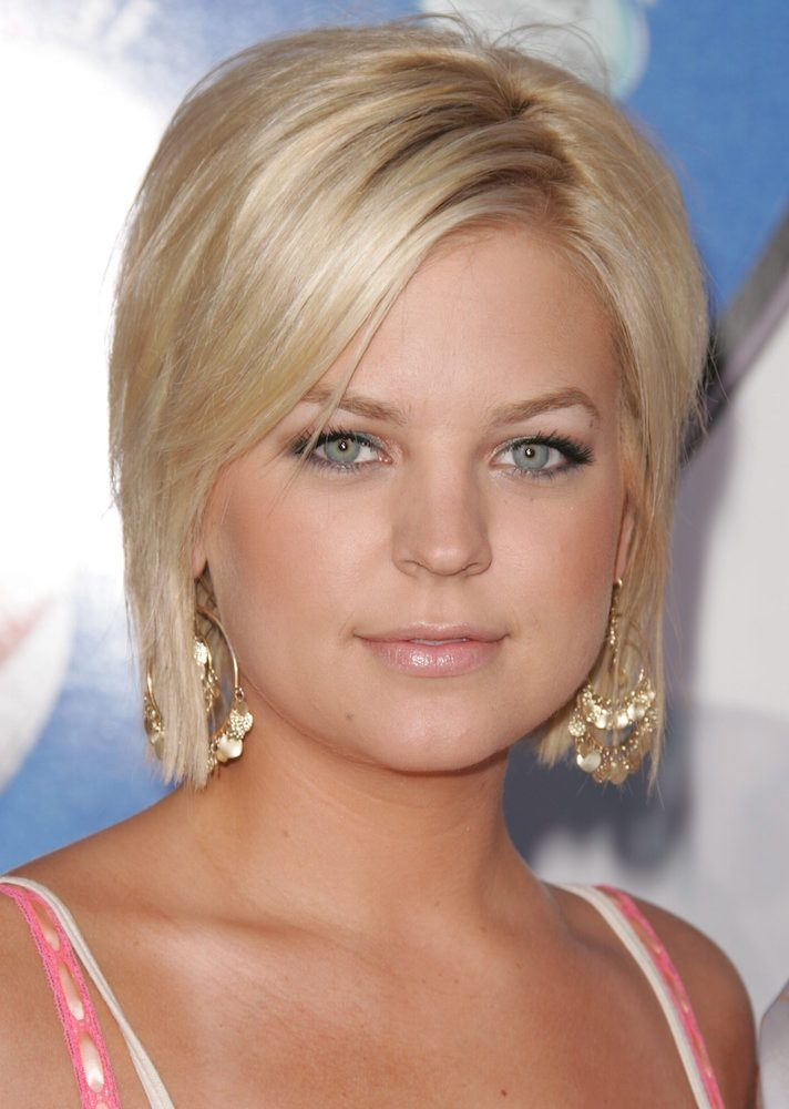 GENERAL HOSPITAL Star Kirsten Storms Got a Makeover — See the Stunning Results!