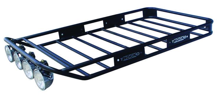 best 25  truck roof rack ideas on pinterest